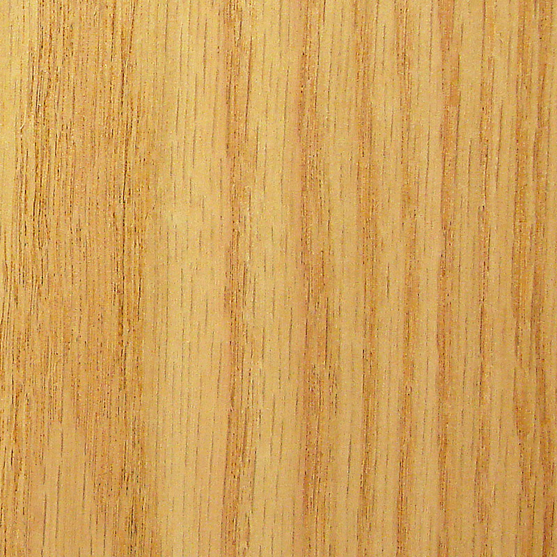 Rovere Crown